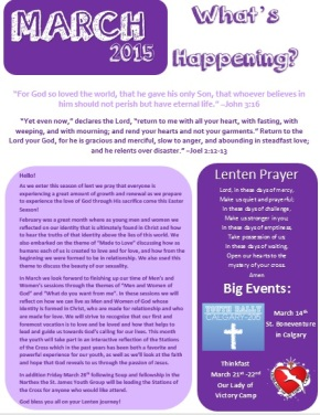 march newsletter (3)