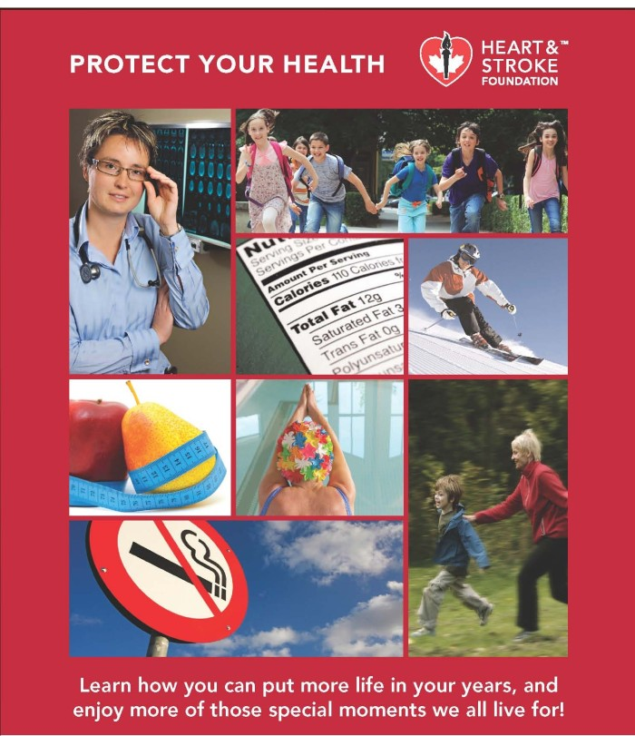 poster-2-protect-your-health_promo